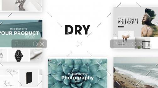 demo-attachment-1191-DRY-1
